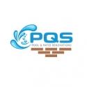 Pool Screen Enclosures in Pembroke Pines
