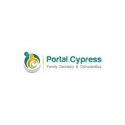 -- Portal Cypress Family Dentistry