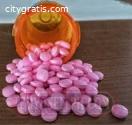 Potassium cyanide foe sale 99% purity( p