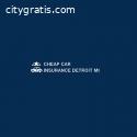Power Car Insurance Detroit MI