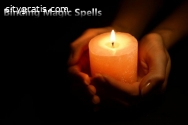 Powerful Authentic love spells{{+2778400