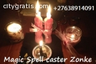 Powerful Love spells ,call +27638914091