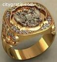 Powerful Lucky Magic rings +27785392928
