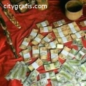 powerful money spells+27606842758