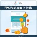 PPC Packages in Delhi, India PPC Managem