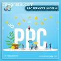 PPC Services in Delhi - Jeewangarg