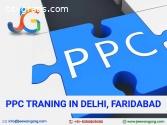 PPC Training in Delhi, Faridabad, PPC Cl
