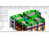 Precast Concrete Detailing Outsourcing S