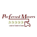 Preferred Movers NH