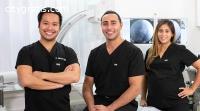 Premier sciatic pain treatment Clifton N