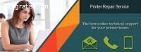 Printer Repair Service +1-866-231-0111