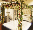 Priti Sweet Weddings
