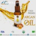 Private Label Natural Organic Argan