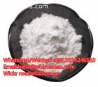 Procaine hydrochloride  CAS51-05-8