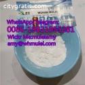Procaine,procaine base procaine powder