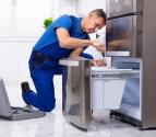 Appliance Repair in Phoenix