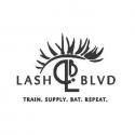Professional Eyelash Extension Kit