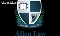 Professional Lawyers at Sexual Assault L