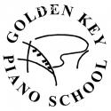 Professional Manhattan Piano School NY