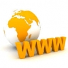 Professional Website for your business!!