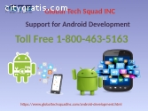 Programming Android Apps Support Toll Fr