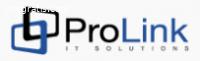 ProLink IT Solutions