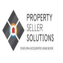 Property Seller Solutions - Sell Home