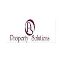 Property Solutions, LLC