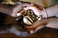 PSYCHIC ASTROLOGY +27679005086 USA, New