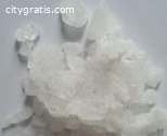 Purchase A-PVP (Flakka) 100% Pure Online