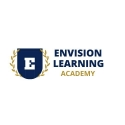 qa training and placement toronto