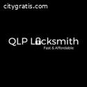 -- QLP Locksmith