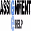 QNT 561 Weekly Learning Assessments Answ