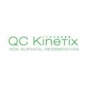 QQC Kinetix of Charlotte