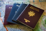 QUALITY FAKE/REAL PASSPORTS,DRIVER'S