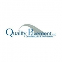 --  Quality Pavement LLC