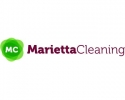Quality Window Cleaning Services
