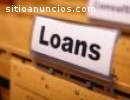 QUICK LOAN CONTACT US