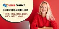 Quickbooks H505 Error