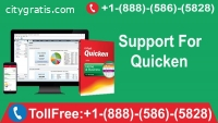 Quicken® Support Phone Number for USA +