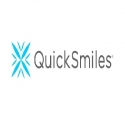 QuickSmiles Invisalign Queen Creek