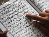 Quran Schooling