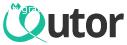 Quran Teaching Online - Quran Tutor