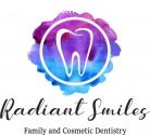 Radiant Smiles Family & Cosmetic Dentist