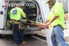 Rain gutters installation and repair Los