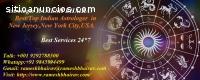 Rameshbhairav Astrologer Best in USA