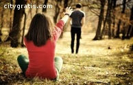 Rapid Lost Love Spells+27810744011