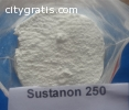 Raw Sustanon 250 Testosterone *****