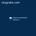 Rayce Williams Car Insurance Chicago IL