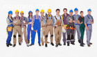 re you a plumber? Sign up with ServiceBe